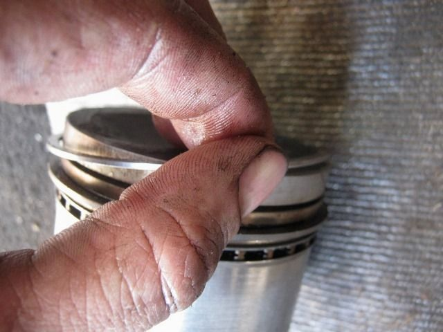 Сколько заливается масло в кпп ваз 2114